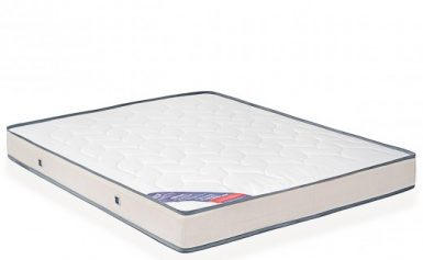 Saltea BioFoam Small 16 cm spuma HR – Review complet si Pareri utile