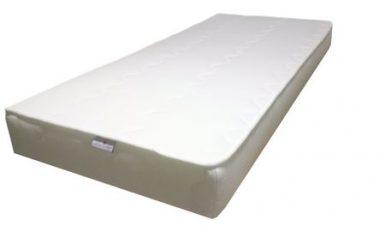 Saltea Base Best Sleep, 160X200 cm – Review detaliat si Pareri utile
