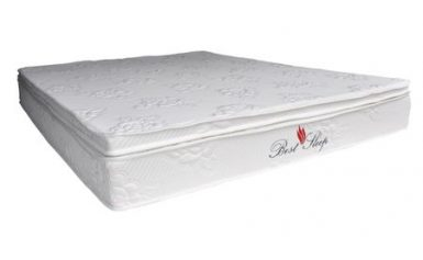 Saltea Feeling Best Sleep, 140X200 cm – Review complet si Pareri utile