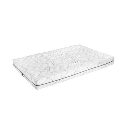 Saltea Optimax Somnart, 180×200 cm – Review si Sfaturi Utile