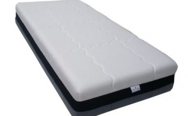 Saltea Star Best Sleep, 160X200 cm – Review complet si Pareri utile
