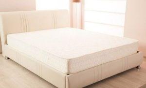 Saltea Premium ONIX 160x200x22 cm + CADOU – Review complet