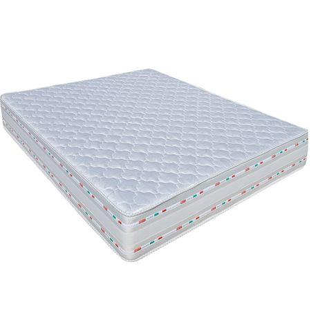 Saltea Novo Memory Foam 14+5 Previ, 140 x 190 cm – Review complet si Recomandari