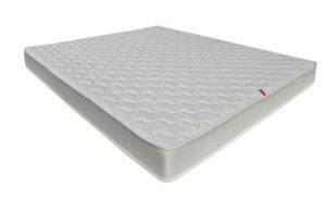Saltea Ortopedica Eco Memory-Foam 2 cm Previ, 160x200x17 cm – Review detaliat