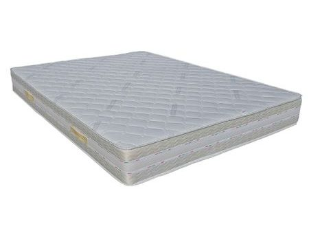 Saltea Latex 7 Zone Previ, 80×200 cm – Review si Pareri