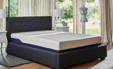 Saltea Air+ Comfort Dormeo – Review si Impresii
