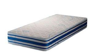 Saltea cu doua fete Sleepmode Energy Up Deluxe, 180×200, 20 cm – Review si Pareri utile