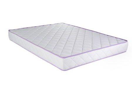 Saltea Green Future Super Ortopedica Purple Line 140×200 cm – Review si Recomandari