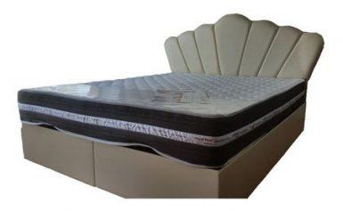 Saltea de pat, Optium superortopedic, Royal Flex 140 x 200 x 26 – Review si Pareri generale