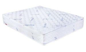Saltea ortopedica Lavender Dream Ted, 140×200 cm – Review si Pareri avizate