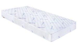 Saltea ortopedica Lavender Dream Ted, 90×200 cm – Review si Recomandari