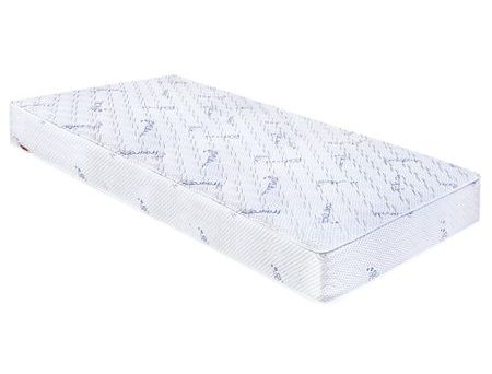 Saltea ortopedica Lavender Dream Ted, 90×200 cm – Review si Recomandari