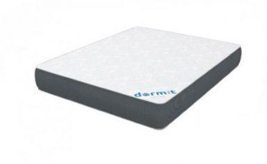Saltea DORMIT SPUMA FEELING FOAM de 12 cm, 110×190 – Review si Recomandari