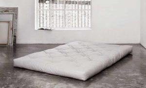 Saltea Futon Comfort Natural 160×200 cm – Review si Recomandari