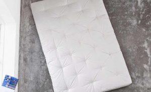 Saltea Futon Comfort Natural 180×200 cm – Review si Pareri pertinente
