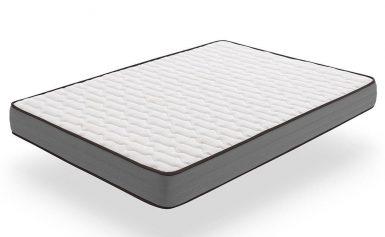 Saltea Multiflex Care 90×200 cm – Review si Sfaturi utile