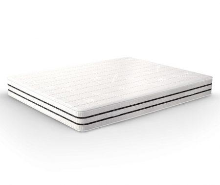 Review pe scurt: Cool Comfort 160x200 cm