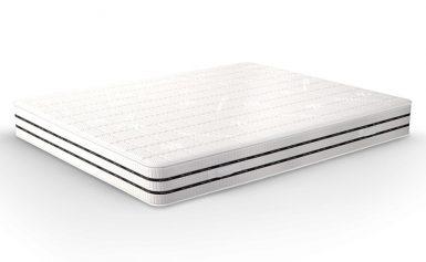 Saltea ortopedica Cool Comfort 180×200 cm – Review si Recomandari