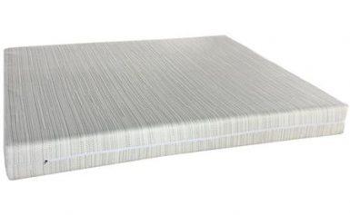 Saltea, RestOn, Esential Adaptiv Memory, Ortopedica, fermitate medie potrivita, 160 x 200 cm : Review si Recomandari