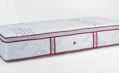Saltea American Dream Latex, 34 cm + Perne Bonus : Review si Pareri utile
