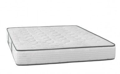 Saltea Basic Pocket Inspiration Vara/Iarna + Perne Bonus : Review si Pareri pertinente