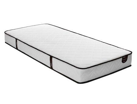 Saltea ortopedica, Ideal Sleep, 160 x 200 x 20 cm : Review si Recomandari