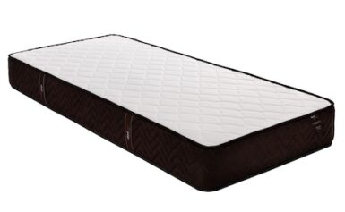 Saltea superoropedica, Ideal Sleep, 90 x 200 x 22 cm : Review si Pareri pertinente